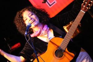 Photo Rosy.Lula Lounge