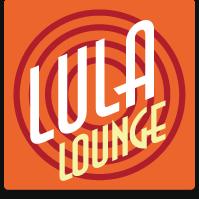 Image, Lula lounge logo
